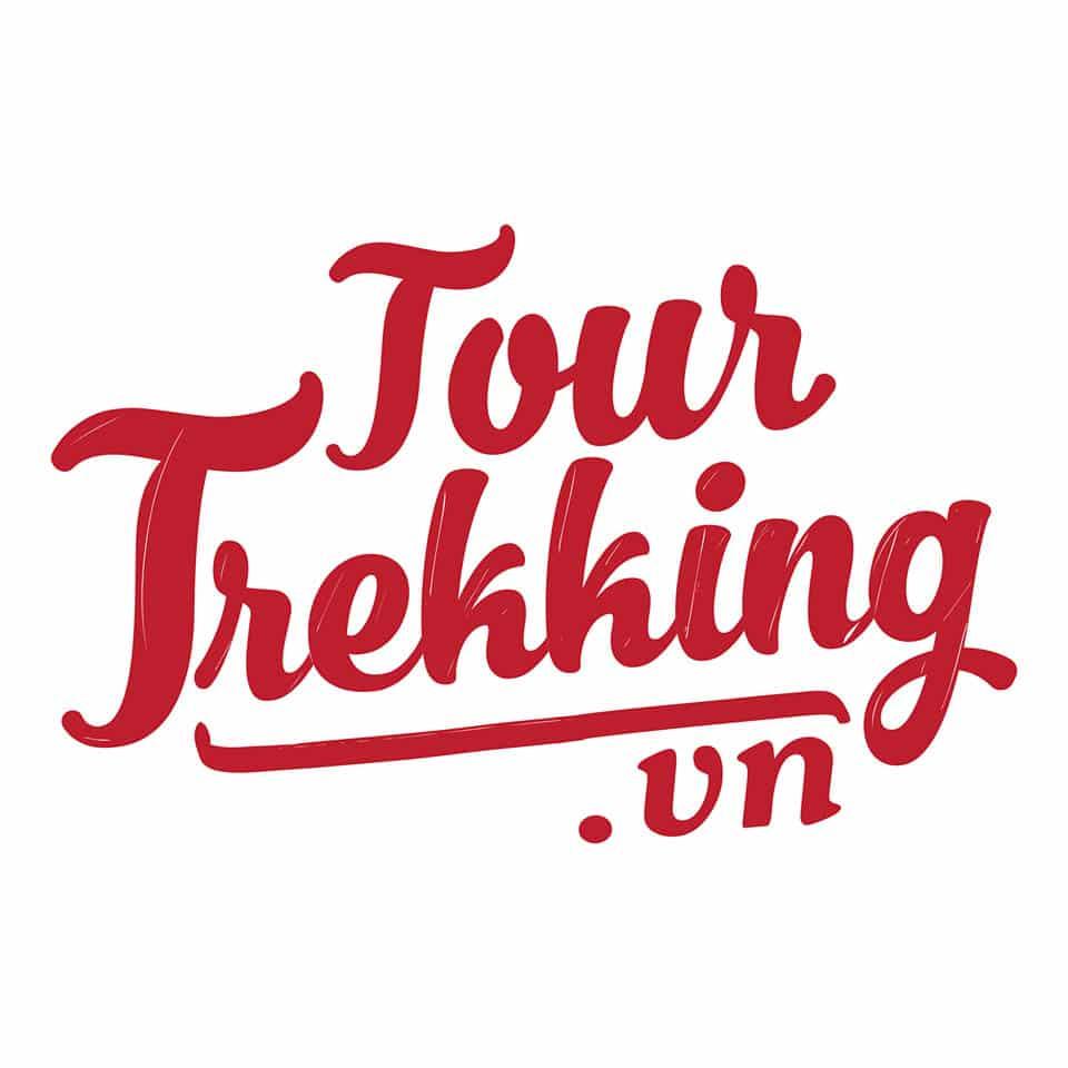TourTrekking.vn - Chuyên Tour Trekking - Camping - Team Building